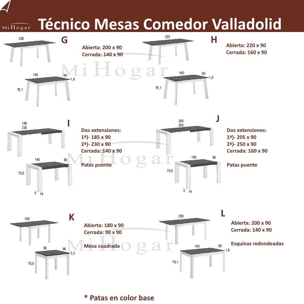 tecnico-mesa-comedor-valladolid-a