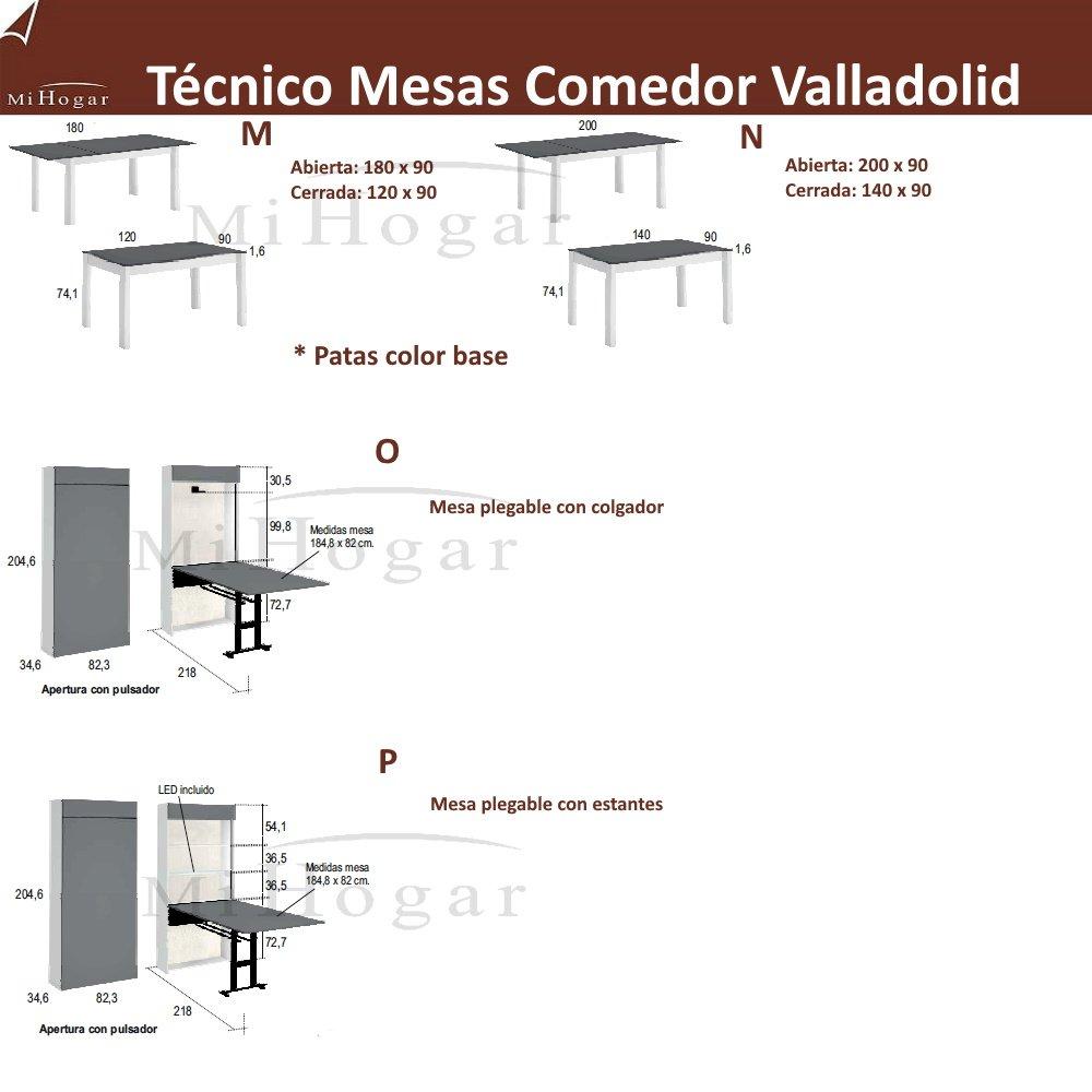 tecnico-mesa-comedor-valladolid-b