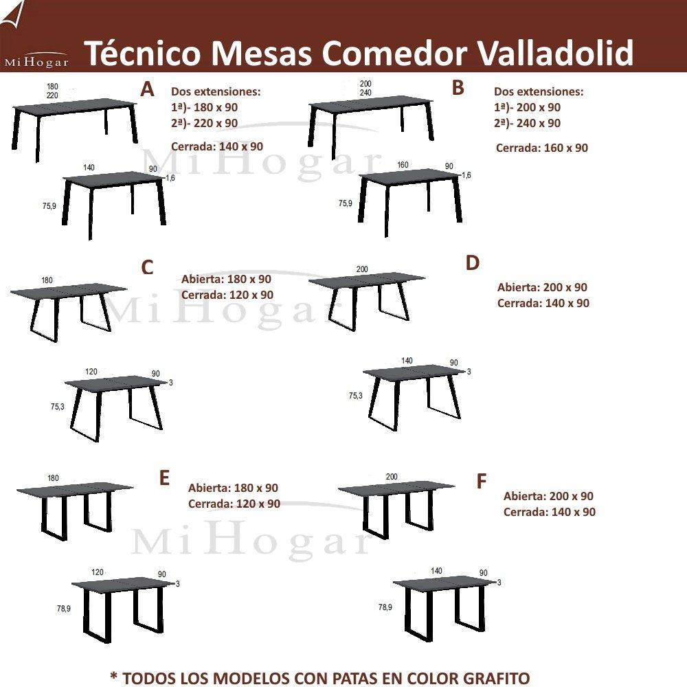 tecnico-mesa-comedor-valladolid