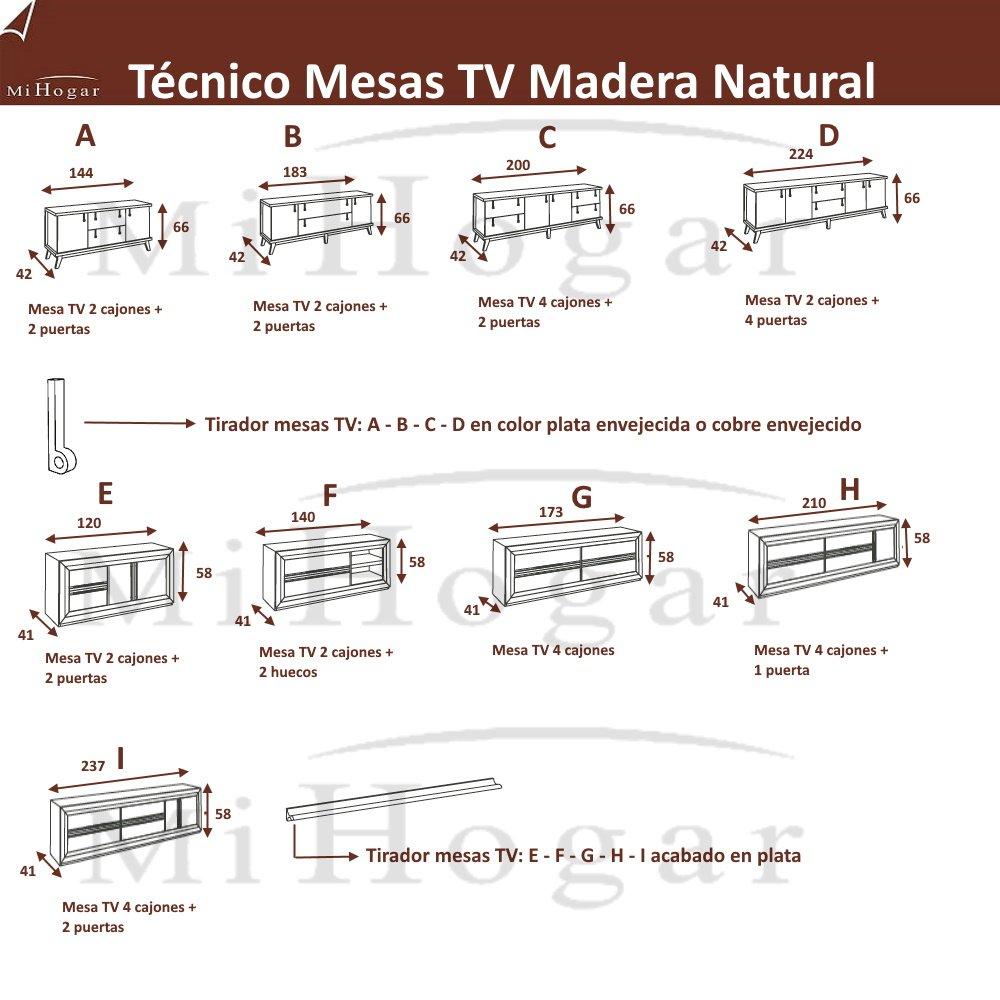 tecnico-mesas-television-salon-madera-natural