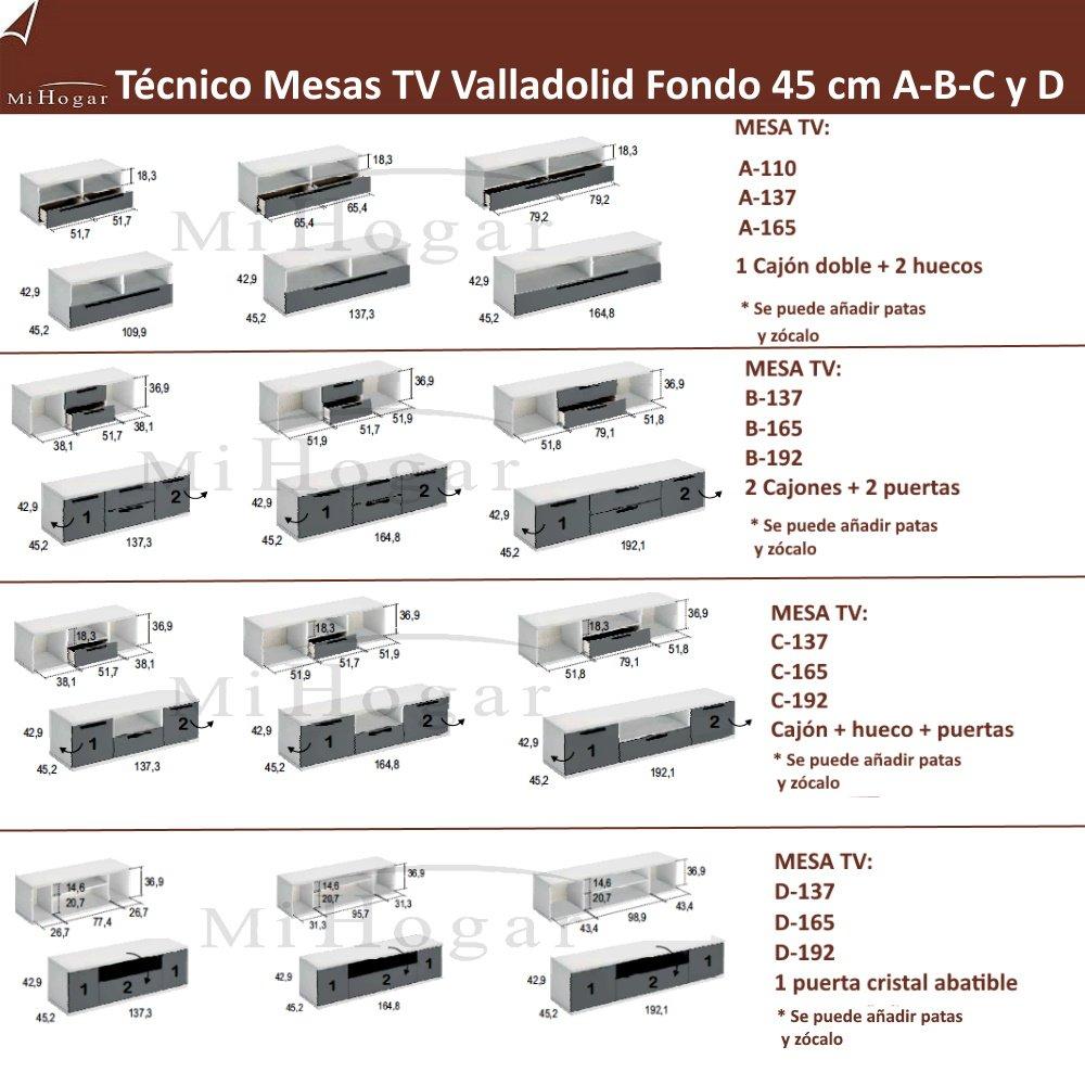 tecnico-mueble-tv-valladolid-ancho-abcd