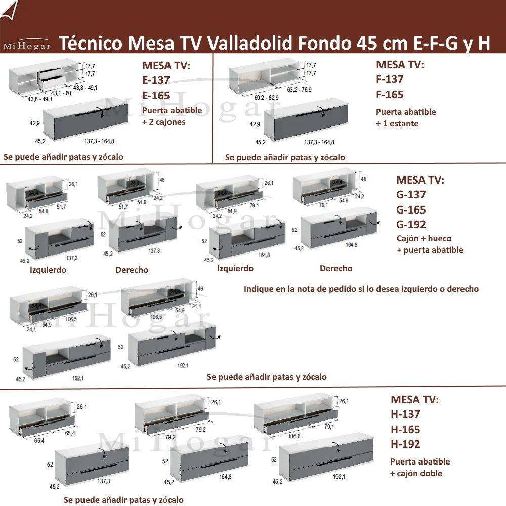 tecnico-mueble-tv-valladolid-ancho-efgh