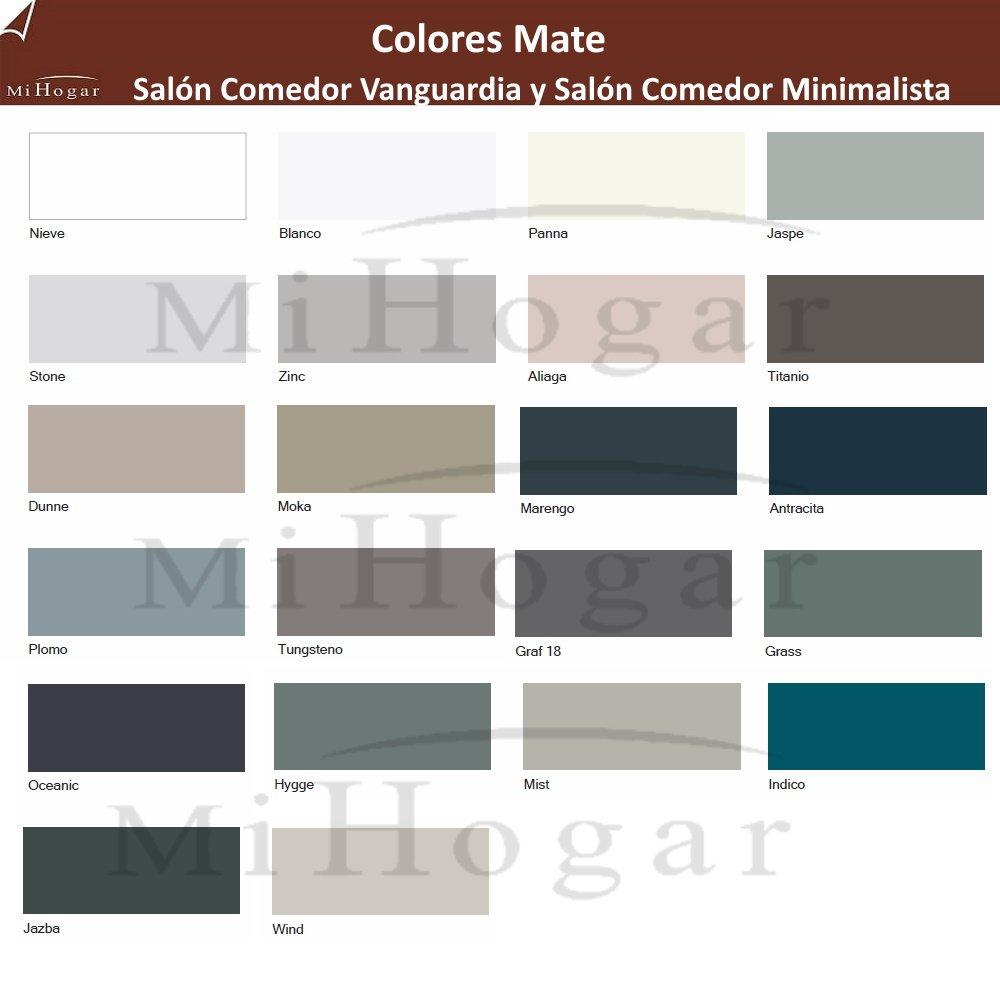 tecnico-colores-mate-vanguardia-minimalista