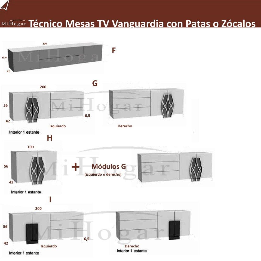 tecnico-mesa-television-patas-zocalo-vanguardia
