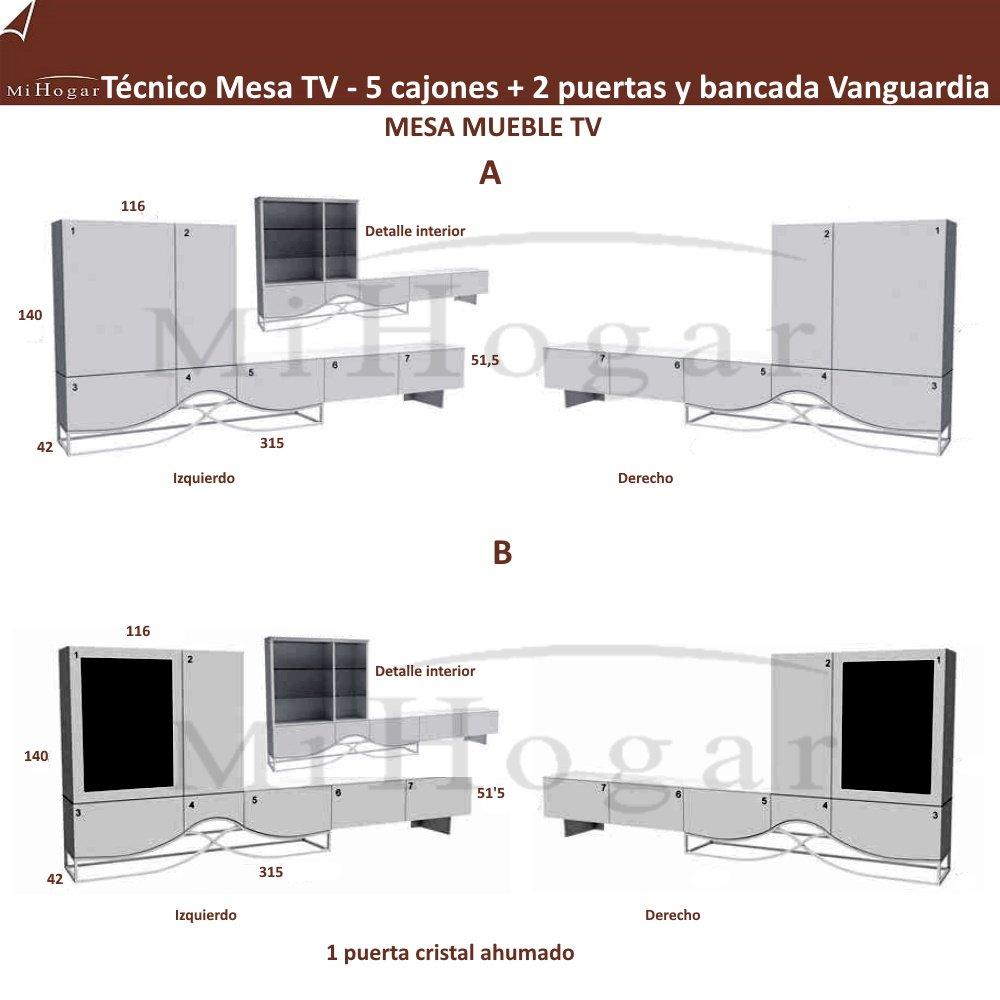tecnico-mueble-television-bancada-vanguardia