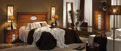 Muebles Pedro Alcaraz REF: DO.0016