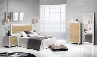 Muebles Pedro Alcaraz REF: DO.0010