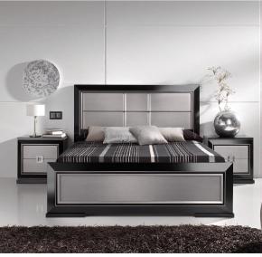 Muebles Pedro Alcaraz REF: DO.0026