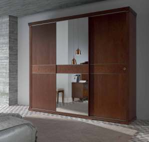 Muebles Pedro Alcaraz REF: AR.0016