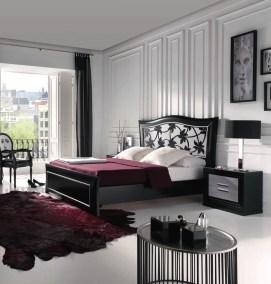 Muebles Pedro Alcaraz REF: DO.0041