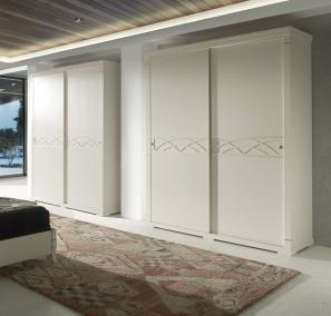 Muebles Pedro Alcaraz REF: AR.0014