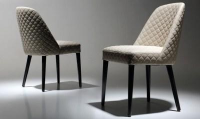 Muebles Pedro Alcaraz REF: MS.0045