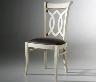 Muebles Pedro Alcaraz REF: MS.0046