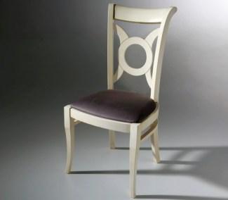 Muebles Pedro Alcaraz REF: MS.0047