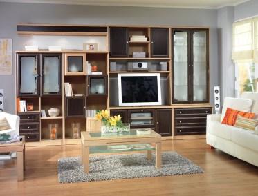 Muebles Pedro Alcaraz REF: SA.0157
