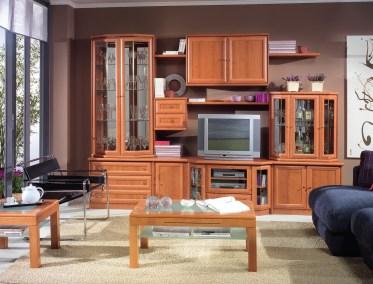 Muebles Pedro Alcaraz REF: SA.0165
