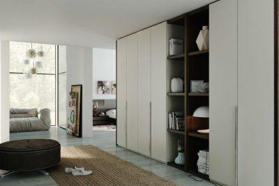 Muebles Pedro Alcaraz REF: AR.0026