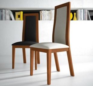 Muebles Pedro Alcaraz REF: MS.0048