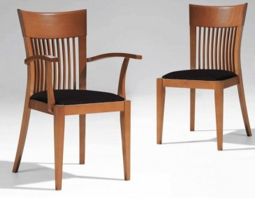 Muebles Pedro Alcaraz REF: MS.0051