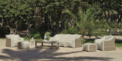 Muebles Pedro Alcaraz REF: JAR.0023