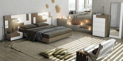Muebles Pedro Alcaraz REF: DO.0053