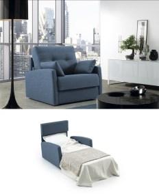 Muebles Pedro Alcaraz REF: SO.0059