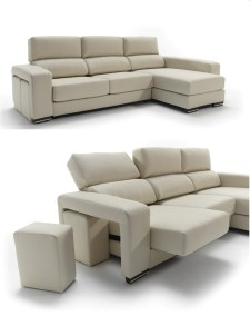 Muebles Pedro Alcaraz REF: SO.0038