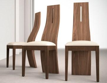 Muebles Pedro Alcaraz REF: MS.0056
