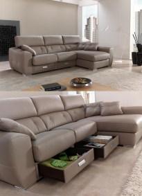 Muebles Pedro Alcaraz REF: SO.0040