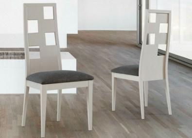 Muebles Pedro Alcaraz REF: MS.0057