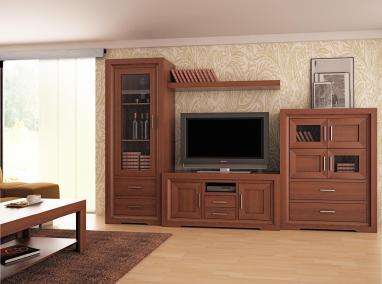 Muebles Pedro Alcaraz REF: SA.0096