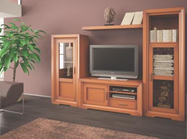 Muebles Pedro Alcaraz REF: SA.0100