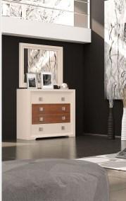 Muebles Pedro Alcaraz REF: DO.0085