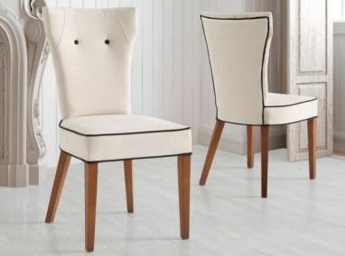 Muebles Pedro Alcaraz REF: MS.0058