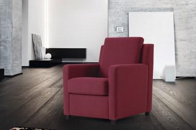 Muebles Pedro Alcaraz REF: SO.0062