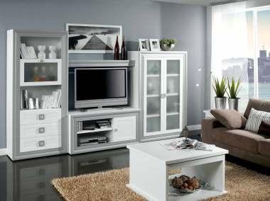 Muebles Pedro Alcaraz REF: SA.0189