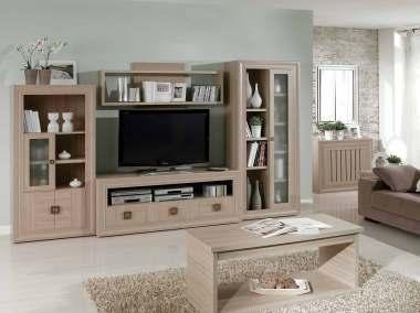 Muebles Pedro Alcaraz REF: SA.0196