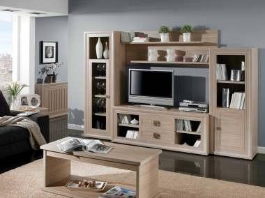 Muebles Pedro Alcaraz REF: SA.0197
