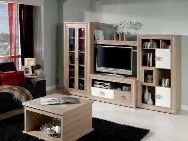 Muebles Pedro Alcaraz REF: SA.0198