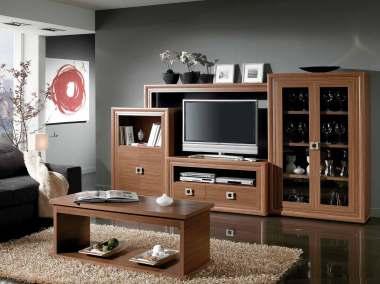 Muebles Pedro Alcaraz REF: SA.0199