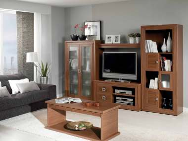 Muebles Pedro Alcaraz REF: SA.0201