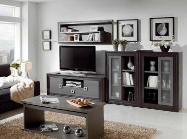Muebles Pedro Alcaraz REF: SA.0203