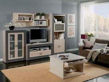 Muebles Pedro Alcaraz REF: SA.0205