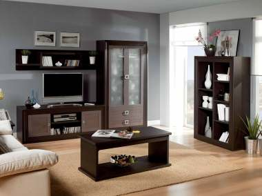 Muebles Pedro Alcaraz REF: SA.0210