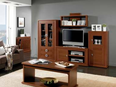 Muebles Pedro Alcaraz REF: SA.0212