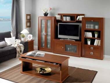 Muebles Pedro Alcaraz REF: SA.0213