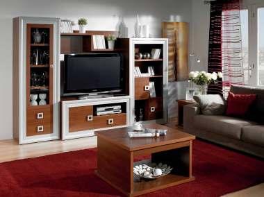 Muebles Pedro Alcaraz REF: SA.0214