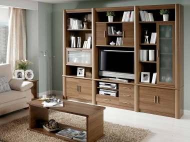 Muebles Pedro Alcaraz REF: SA.0185