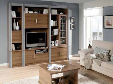 Muebles Pedro Alcaraz REF: SA.0187