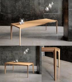 Muebles Pedro Alcaraz REF: MS.0012